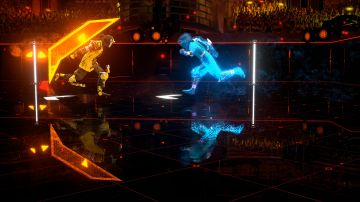 Immagine -16 del gioco Laser League per Playstation 4