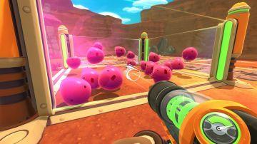 Immagine -5 del gioco Slime Rancher per Xbox One