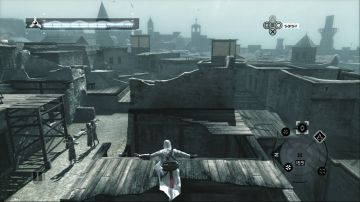 Immagine 0 del gioco Assassin's Creed per Playstation 3