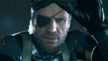 Immagine -5 del gioco Metal Gear Solid V: Ground Zeroes per Xbox One