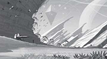 Immagine -8 del gioco No Man's Sky per PlayStation 4