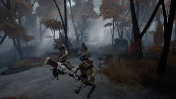 Immagine -3 del gioco Ashen per Xbox One