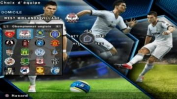 Immagine -5 del gioco Pro Evolution Soccer 2013 per Playstation 2