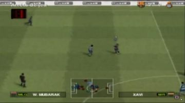 Immagine -3 del gioco Pro Evolution Soccer 2013 per PlayStation 2