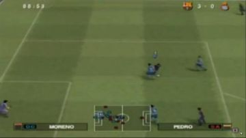Immagine -2 del gioco Pro Evolution Soccer 2013 per Playstation 2
