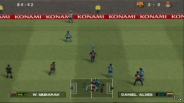 Immagine -1 del gioco Pro Evolution Soccer 2013 per Playstation 2