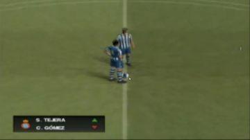 Immagine 0 del gioco Pro Evolution Soccer 2013 per PlayStation 2