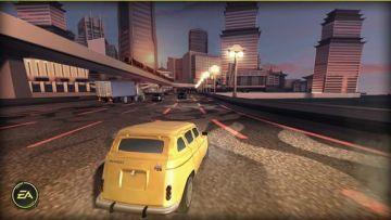 Immagine -4 del gioco Need for Speed: NITRO per Nintendo Wii