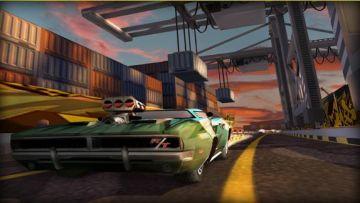 Immagine -2 del gioco Need for Speed: NITRO per Nintendo Wii