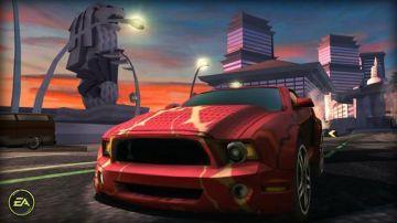 Immagine 0 del gioco Need for Speed: NITRO per Nintendo Wii