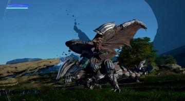 Immagine -5 del gioco Scalebound per Xbox One