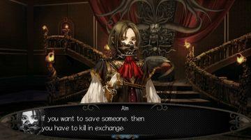 Immagine -2 del gioco Stranger of sword city per Xbox One