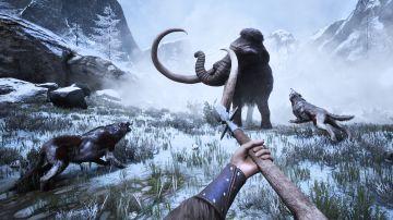 Immagine 0 del gioco Conan Exiles per PlayStation 4