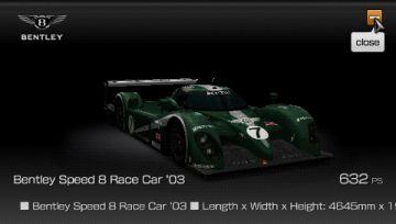 Immagine -1 del gioco Gran Turismo per PlayStation PSP