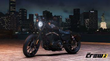 Immagine -5 del gioco The Crew 2 per PlayStation 4