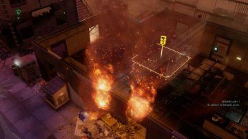 Immagine 0 del gioco XCOM 2 per Xbox One