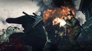 Immagine -3 del gioco Sniper Elite 4 per Xbox One