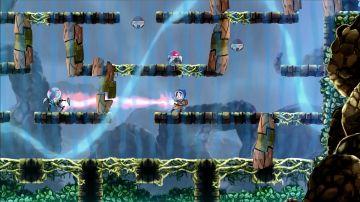 Immagine -1 del gioco Teslagrad per PlayStation 3