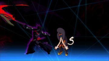 Immagine -3 del gioco BlazBlue: Calamity Trigger per PlayStation 3