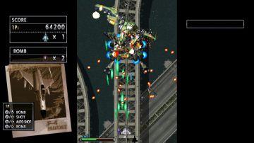 Immagine -5 del gioco Psikyo Shooting Stars Alpha per Nintendo Switch