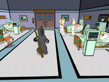 Immagine -3 del gioco I Griffin per PlayStation 2