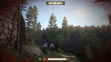 Immagine -4 del gioco Kingdom Come: Deliverance per PlayStation 4