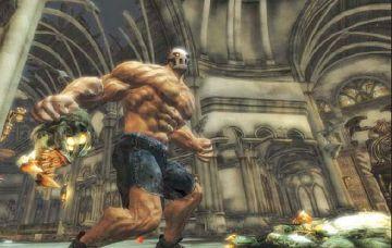 Immagine -1 del gioco Splatterhouse per PlayStation 3