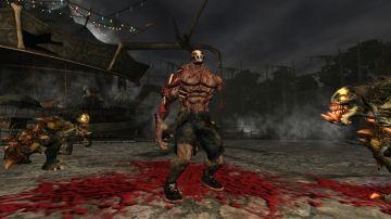 Immagine 0 del gioco Splatterhouse per PlayStation 3