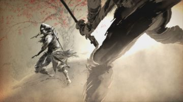 Immagine -5 del gioco Yaiba: Ninja Gaiden Z per PlayStation 3