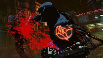 Immagine -4 del gioco Yaiba: Ninja Gaiden Z per PlayStation 3