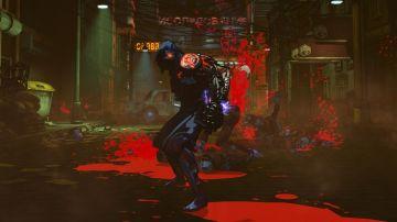 Immagine -2 del gioco Yaiba: Ninja Gaiden Z per PlayStation 3