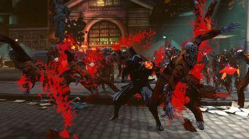Immagine -1 del gioco Yaiba: Ninja Gaiden Z per PlayStation 3
