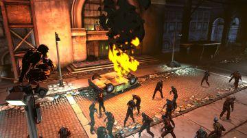 Immagine 0 del gioco Yaiba: Ninja Gaiden Z per PlayStation 3