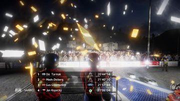 Immagine 0 del gioco WRC 8 per Nintendo Switch