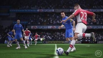 Immagine -1 del gioco FIFA 11 per PlayStation 3