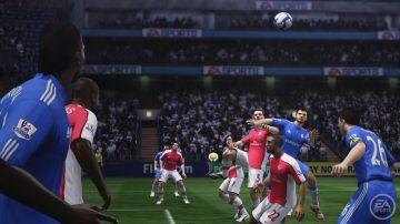 Immagine 0 del gioco FIFA 11 per PlayStation 3