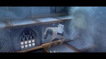 Immagine -4 del gioco Catherine per Xbox 360