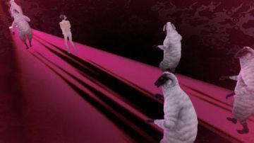 Immagine -3 del gioco Catherine per Xbox 360