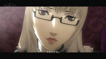 Immagine 0 del gioco Catherine per Xbox 360