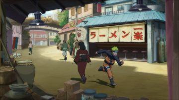 Immagine -4 del gioco Naruto Shippuden: Ultimate Ninja Storm 2 per Xbox 360