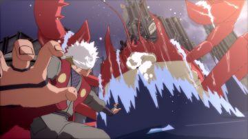 Immagine -1 del gioco Naruto Shippuden: Ultimate Ninja Storm 2 per Xbox 360