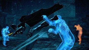 Immagine -1 del gioco Batman: Arkham City per PlayStation 3