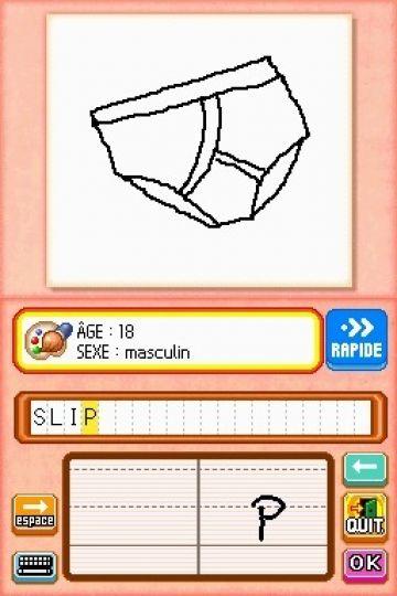 Immagine 0 del gioco Pictoimage per Nintendo DS