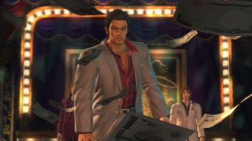 Immagine -5 del gioco Yakuza 3 per PlayStation 3