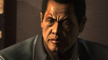 Immagine -4 del gioco Yakuza 3 per PlayStation 3
