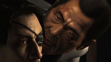 Immagine -3 del gioco Yakuza 3 per PlayStation 3
