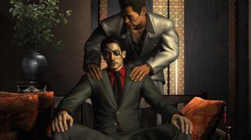 Immagine -2 del gioco Yakuza 3 per PlayStation 3