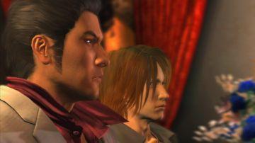 Immagine -1 del gioco Yakuza 3 per PlayStation 3
