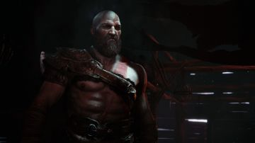 Immagine -2 del gioco God of War per PlayStation 4