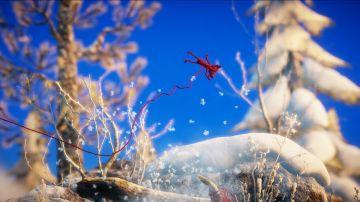 Immagine -3 del gioco Unravel per Xbox One